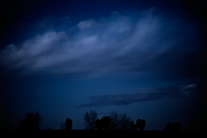 Midnight sleeplessness || Nikon D70s,@95mm, 1/500s, F5.3, ISO200,handheld